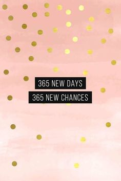 50 New Years Resolutions + 25 Inspiring New Years Motivational Posters – Fit Girl's Diary - Fitness Quotes About New Year, Year Quotes, Life Quotes, Quote Backgrounds, Wallpaper Quotes, Motivation Background, Education Positive, Stress And Depression, Motivational Posters