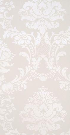 Simply Silks 2 - Bucalo Papéis de Parede | Bucalo Papéis de Parede