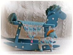 Rocking horse Baby Strollers, Horse, Chair, Children, Furniture, Home Decor, Baby Prams, Young Children, Boys