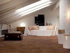 Matheria_Matt_Cotto_#pavimenticasa #gresporcellanato #pavimento #interiordesign…