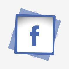 Fb Logo Png, Facebook Logo Vector, Facebook Logo Transparent, Buy Instagram Views, Buy Instagram Followers, Instagram Logo, Facebook Instagram, Simbolos Do Facebook, Facebook Icon Png