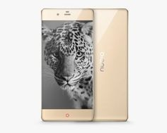 ZTE launches Nubia Z9 smartphone with bezelless display