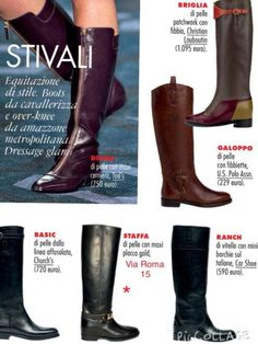 5a0f38e6a2 Le migliori 24 immagini su Brand: Via Roma 15 | Brand management ...