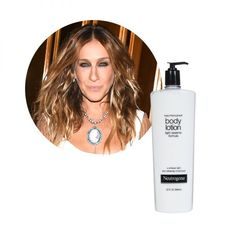 Celebrities Favorite Drugstore Beauty Products   The Zoe Report