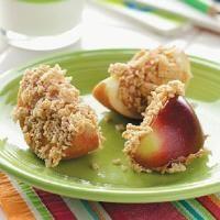 Healthy Finger Foods | Taste of Home Recipes