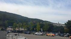 Andong Hahoe Folk Village [UNESCO World Heritage] (안동 하회마을) - South Korea