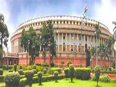 जेएनयू पर पीछे नहीं हटेगा केंद्र, संसद में चर्चा के लिए सरकार तैयार