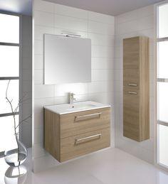 godmorgon ikea bathroom images - Google Search | G\'s Bathroom ...