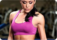 Top 15 tips to lose weight - http://weightlossandtraining.com/top-15-tips-to-lose-weight #fatlosstips