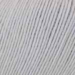 Merino, Nylon, & Cashmere from Universal Yarns. Sports Baby, Universal Yarn, Yarns, Cashmere, Ice, Cashmere Wool, Paisley, Ice Cream, Knitting