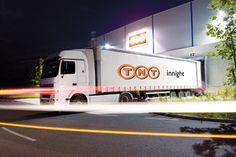 TNT Innight: 25-jähriges Jubiläum des Wochenendservice zur Erntezeit - http://www.logistik-express.com/tnt-innight-25-jaehriges-jubilaeum-des-wochenendservice-zur-erntezeit/