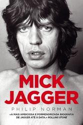 Mick Jagger é a estrela do rock que melhor encarnou o ideal de sexo, drogas e rock`n`roll.