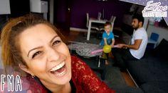 FMA deutsch/türkisch / Ebru's Beauty Lounge