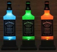custom fireball whiskey bottle labels for wedding - - Yahoo Image Search Results