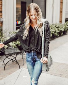 Out From Under Jojo Oversized Thermal Button-Front Top   Urban Outfitters   Lingerie & Swimwear   Loungewear Lounge Tops via @heatherpoppie #UOEurope #UrbanOutfittersEU
