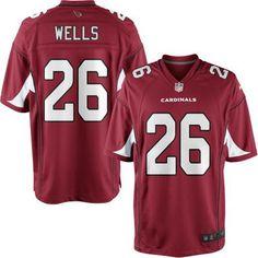 cheapest NFL jerseys