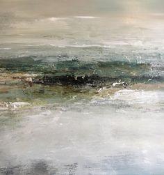 """ January "" # Landscape # Coast # Seascape"