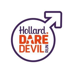 February 13, 2015 is the Hollard Daredevil run in South Africa. Focus is on prostate and testicular cancer. Go to www.healthaware.org for link to more information.