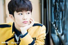 this is a good shot Nct 127, Sopa School, Lee Min Hyung, Sm Rookies, Mark Nct, Na Jaemin, Winwin, Kpop Boy, Taeyong