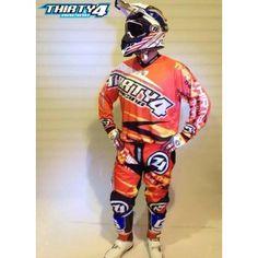 Racing Motocross Gear - Motocross Shop Selling MX, Enduro & Motorcycle Parts & Accessories Motocross Shop, Motocross Clothing, Enduro Motorcycle, Motorcycle Jacket, Motorcycle Parts And Accessories, Gears, Racing, Jackets, Shirts