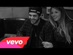 Thomas Rhett - When I Was Your Man - YouTube....should have bought me flowers and held my hand