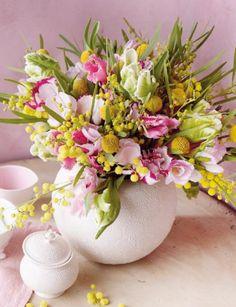 kuhles stiefmuetterchen die sympathischen fruehblueher atemberaubende images oder baddeec winter flowers flower arrangements