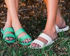 722f25af2 Jandal Mania Pali Jandals Hawaiian Sandals are catered to your comfort and  style needs one can find huge varieties of these classic beach shoes.