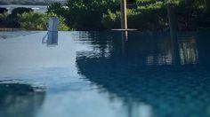 Encore un café piscine