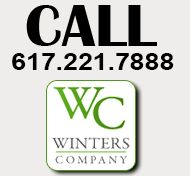 Newton Drain Cleaning by Winters Plumbing is Available This Summer with a Coupon for a Discount on Drain Service for $30 Off