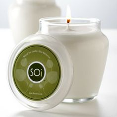 soy-candles-candle-spa-the-soi-company-1_zuzf