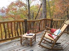 vacation rentals to book online direct from owner in . Vacation rentals available for short and long term stay on Vrbo. Smokey Mountain Cabins, Cabin Rentals, Porch Swing, Dream Vacations, Ideal Home, Perfect Place, Condo, Deck, Outdoor Structures