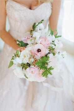 Картинки по запросу white wedding ideas
