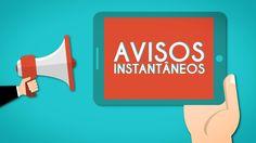 Assista o vídeo:  https://vimeo.com/157188571 Contato:  www.vigfilmes.com.br…