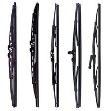Recommended Windshield Wiper Blades For Winter. Driving during winter has always presented a different set of difficulties for drivers compared to summer or spring time. This problem is mainly due to the sub-zero temperature that the car is exposed to during the whole season. Besides having to change to tires for more surface grip, drivers also have to remember to switch your wiper blades to one that is more for winter use.