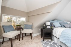27 Best Downtown Columbus Ohio Home Staging Images
