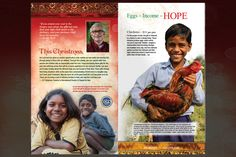 Get your church involved Change The World, Asia, Quotes, Christmas, Gifts, Quotations, Xmas, Presents, Navidad