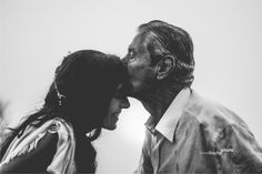 Casamentos By me Gustavo Rocha  www.grfotodesign.com.br   #noivas #casamento #vaicasar #prewedding #grfotodesign #noivas #noivas2017 #casamento #casamento2017 #prewedding #wedding #wedding2017 #casar #casarnoriodejaneiro
