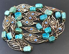 Image result for scarab