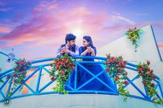 Pre wedding photoshoot outdoor - Wedding Photography suggestion 8105631335 Super tips to kickstart a really remarkable photo pointer Hungry for other charming example, pop to the web link immediately amazingweddingphotographycou Pre Wedding Shoot Ideas, Pre Wedding Poses, Wedding Couple Poses Photography, Outdoor Wedding Photography, Wedding Couples, Photography Tips, Portrait Photography, Romantic Couple Images, Beautiful Couple