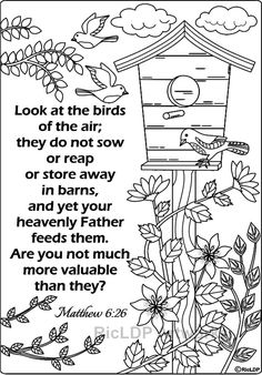 Bible Verse Coloring Book Elegant 15 Bible Verses Coloring Pages Color Me Happy Online Coloring Pages, Coloring Book Pages, Printable Coloring Pages, Coloring Pages For Kids, Coloring Sheets, Journaling, Bible Verse Coloring Page, Free Adult Coloring, Printable Bible Verses