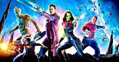 Guardians of the Galaxy Shatters the Mold: Journey to Infinity War Part 10 -- James Gunn's Guardians of the Galaxy broke new ground for the MCU and remains one of the franchises finest singular movies. -- http://movieweb.com/guardians-galaxy-infinity-war-marvel-cinematic-universe-retrospective/