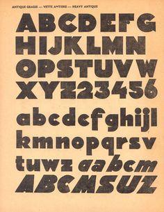 100-alphabets-publicitaires-1946-flickr-album-01