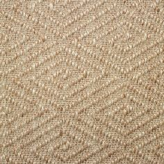 All plant fibers reflect natural variations in color and fiber thickness. Pattern differences up to two inches in the warp and weft can occur. These subtle variations are the characteristics of all natural materials.Edge Finishing: Wide Cotton CreamPrice per square foot: $19.43#PDFallGiveaway