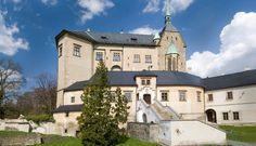 hrad šternberk - Hledat Googlem