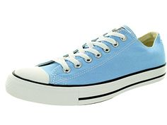 Converse Unisex Chuck Taylor Ox Blue Sky Basketball Shoe ... http://www.amazon.com/dp/B00QXOLAIS/ref=cm_sw_r_pi_dp_4n2jxb1VV2A92