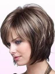 Image result for textured concave bob