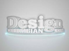 Como realizar renders y diseños en 3D.