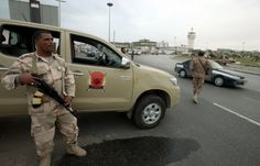 #срочно #ТАСС | В Триполи похищен министр планирования непризнанного правительства Ливии | http://puggep.com/2015/11/03/v-tripoli-pohishen-ministr-pla/