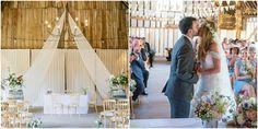 clock-barn-ceremony-room.jpg 3,000×1,500 pixels