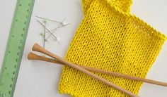 The Blog | Page 8 sur 19 | We Are Knitters